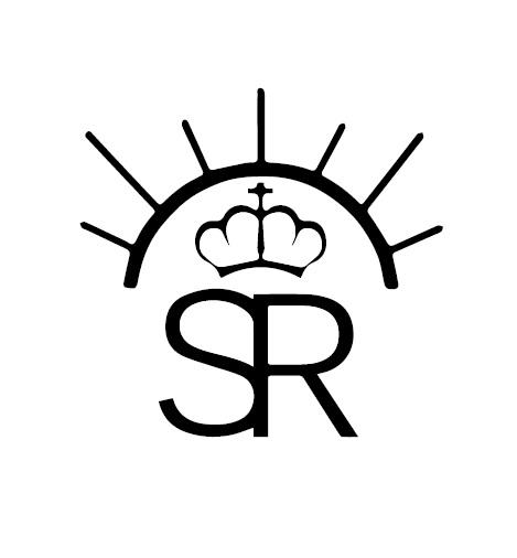 logo fer 3 sans texte